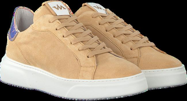 Graue VIA VAI Sneaker low JUNO  - large