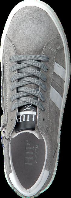 Graue HIP Sneaker H1750 - large