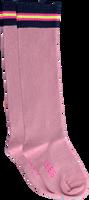 Rosane LE BIG Socken TABRETT KNEE HIGH  - medium