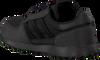 Schwarze ADIDAS Sneaker FOREST GROVE C  - small