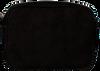Schwarze MARIPE Umhängetasche 932 - small