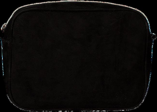 Schwarze MARIPE Umhängetasche 932 - large