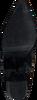 Schwarze BRONX Stiefeletten 34087 - small