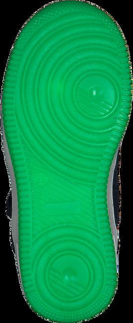 Blaue OMODA Sneaker 2164 - large