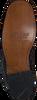 Cognacfarbene SENDRA Hohe Stiefel 3299  - small