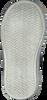 Blaue TON & TON Ankle Boots MK1537B9I  - small