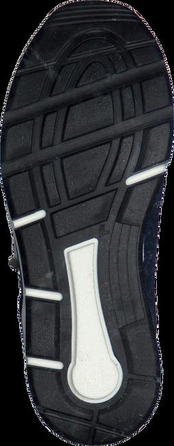 Blaue DEVELAB Sneaker 44105 - large