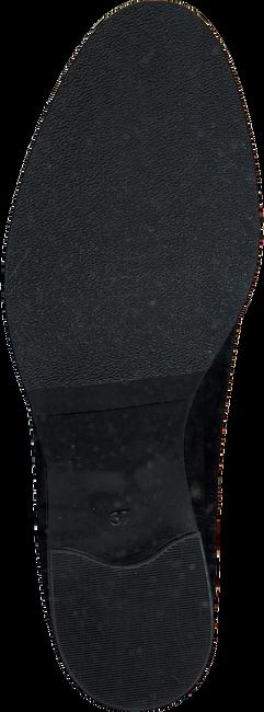 Schwarze OMODA Stiefeletten 46503FY - large
