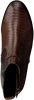 Braune GABOR Stiefeletten 742.1  - small