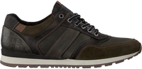 Grüne AUSTRALIAN Sneaker low NAVARONE  - medium