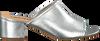 Silberne OMODA Mules 4120102 - small