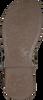 Rosane GIOSEPPO Sandalen H48892  - small