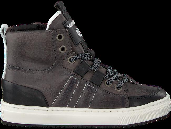 Graue VINGINO Sneaker MANNIX MID  - large