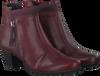 Rote GABOR Stiefeletten 92.821 - small