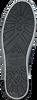 Blaue BLACKSTONE Sneaker PM66  - small