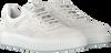 Weiße COPENHAGEN FOOTWEAR Sneaker low CPH 408 M  - small