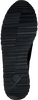 Schwarze GABOR Sneaker 448 - small