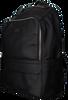 Schwarze ANTONY MORATO Rucksack MMAB00135 - small
