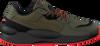 Schwarze PUMA Sneaker low RS 9.8 TRAIL  - small