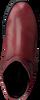 Rote GABOR Stiefeletten 804  - small