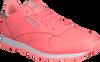 Rosane REEBOK Sneaker CL LEATHER KIDS - small