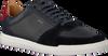 Blaue BOSS Sneaker low COSMOPOOL TENN  - small