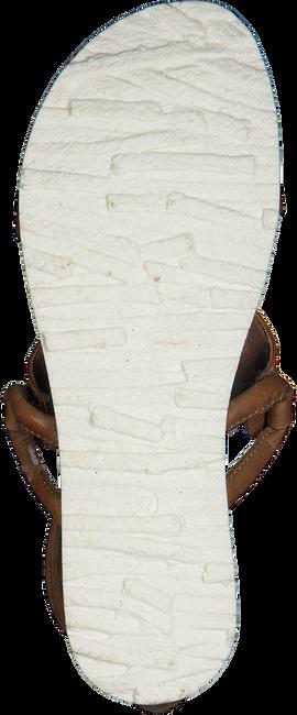 Braune MJUS Sandalen 255073 - large