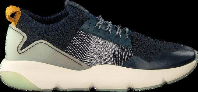 Blaue COLE HAAN Sneaker 3.ZEROGRAND MOTION MEN  - large