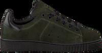 Grüne TANGO Sneaker MANDY 1 - medium