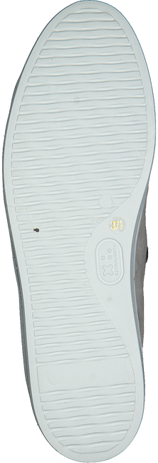 Beige MARIPE Sneaker 26708  - large