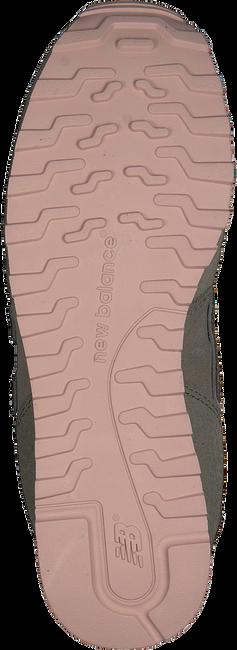 Grüne NEW BALANCE Sneaker WL373 DAMES - large