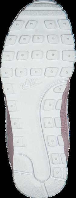 Rosane NIKE Sneaker MD RUNNER 2 WMNS  - large