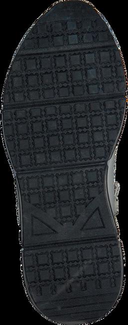 Weiße BJORN BORG Sneaker low X500 HBD  - large
