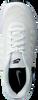 Weiße NIKE Sneaker AIR MAX INVIGOR MEN  - small
