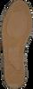 Weiße FABIENNE CHAPOT Espadrilles SHS-50-ESP-SS19 ESPADRILLE CAN  - small