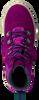 Rosane GEOX Sneaker J34C7A - small