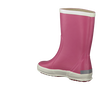 Rosane BERGSTEIN Gummistiefel RAINBOOT - small