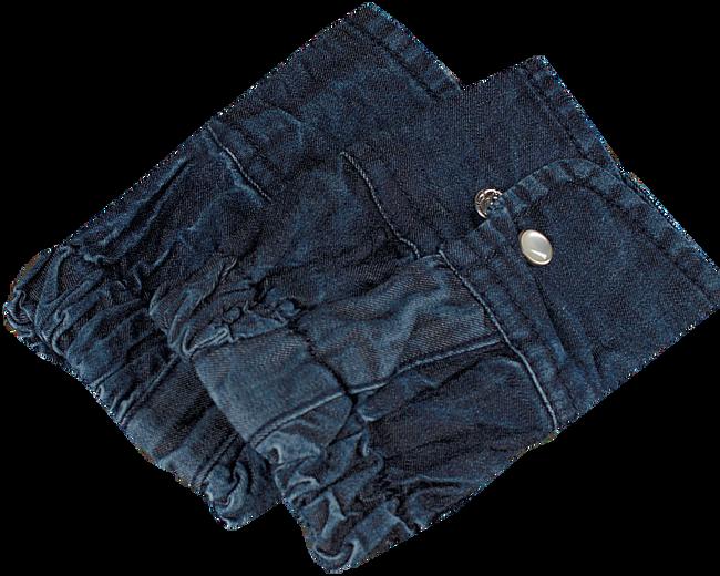 Blaue EST'Y&RO Kragen PETIT EST'77 - large