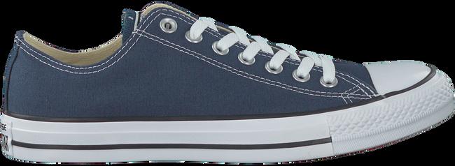 Blaue CONVERSE Sneaker ALL STAR OX - large