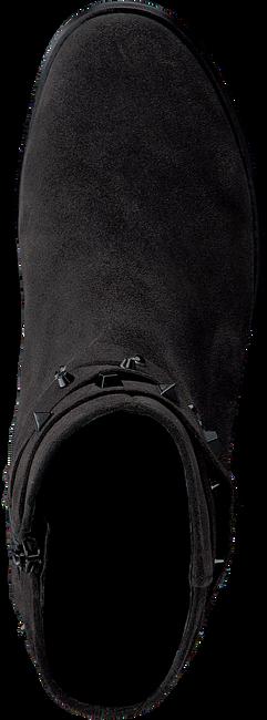 Graue GABOR Stiefeletten 653 - large