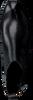 Schwarze OMODA Stiefeletten 46503FY - small