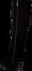 Schwarze NOTRE-V Hohe Stiefel 2293/092  - small