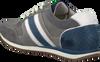 Graue AUSTRALIAN Sneaker low CORNWALL  - small