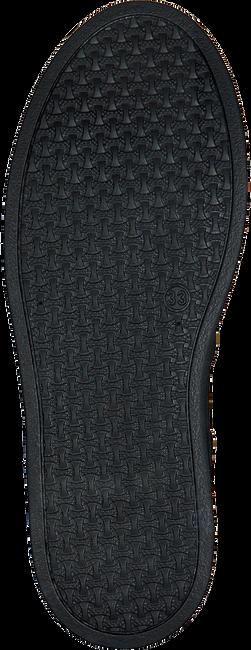 Schwarze HIP Stiefeletten H1522 - large