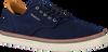 Blaue GANT Sneaker low PREPVILLE SNEAKER  - small