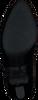 Schwarze UNISA Pumps PEGY - small
