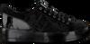 Schwarze LIU JO Sneaker KIM 07 - small