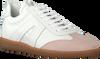 Rosane COPENHAGEN FOOTWEAR Sneaker low CPH413  - small