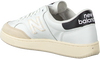 Weiße NEW BALANCE Sneaker low PROCTC  - small