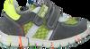 Graue RED RAG Sneaker 15171 - small